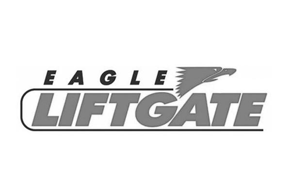 Liftgate-600x400 (2)