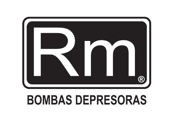 RM-600x400 (2)