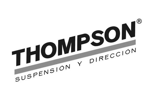 Thompson-600x400 (2)