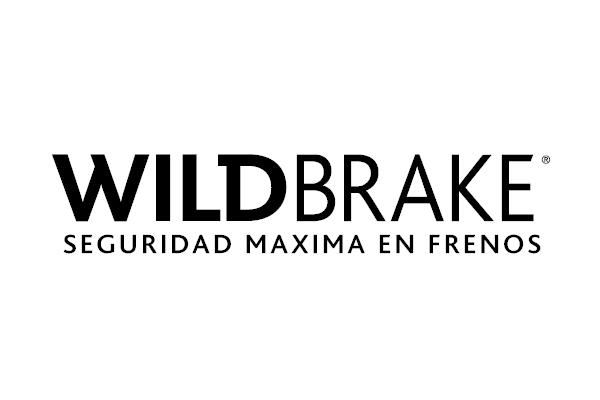 Wildbrake-600x400 (2)